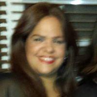 Brenda Rosado