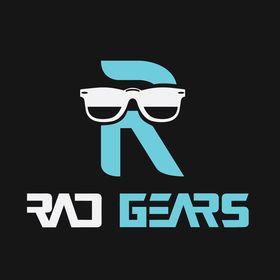 radgears