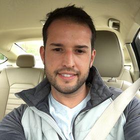 Ricky Campaiola