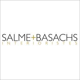 SALME+BASACHS interioristas