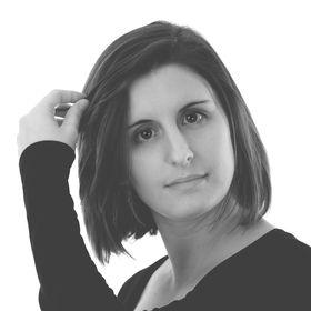 Sara Bosi