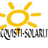 Acquisti-solari