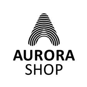 AuroraShop