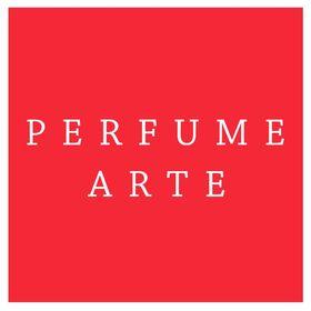 Perfume Arte