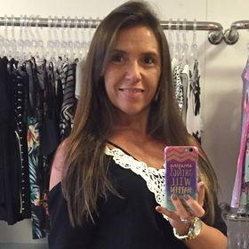 Adriana Oliva