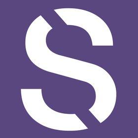 Sumbola Inc.