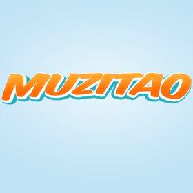 Muzitao