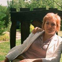 Danuta Podkowińska