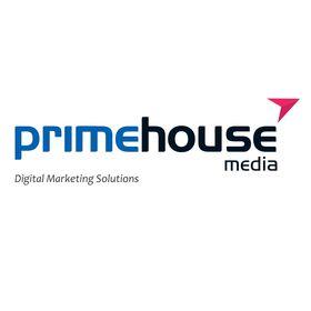 Primehouse Media