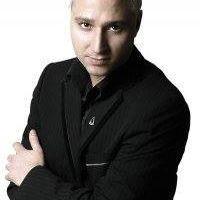 Filippos Mylonas