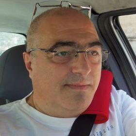 Fabián Gabrielli
