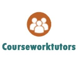 CourseworkTutors Inc.