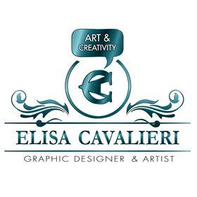 Elisa Cavalieri