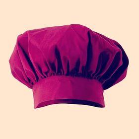 Lucha Cocina