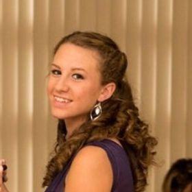 Abigail Stryker