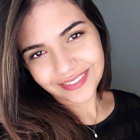 Rafaela Barcellos