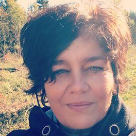 Kirsten Aune