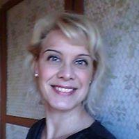 Katriina Kaakinen