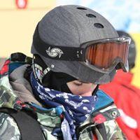 Stefan Mintuleasa