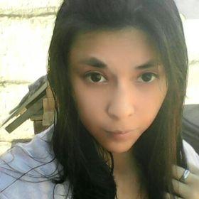 Sandra Arteaga Vera