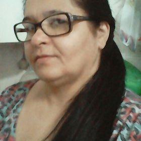 Iolanda Freiria