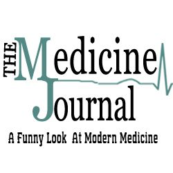 The Medicine Journal