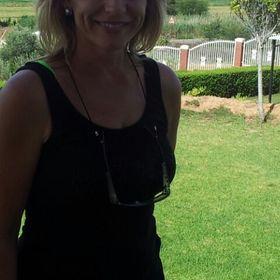 Vernita Mundell