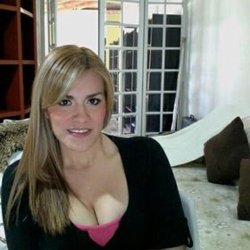 Sandra Peña