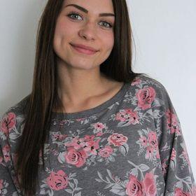 Lise Keppler
