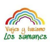 Viajes y Turismo Los Samanes
