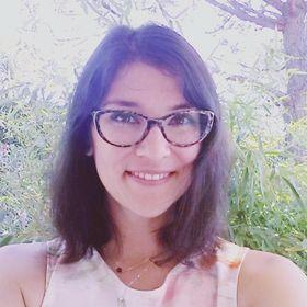 Prana Nina