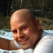 Janne Kujanen