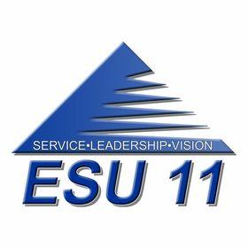 ESU 11