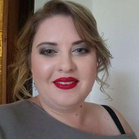 Erika Gedeon