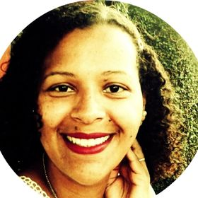 Joyce Trindade