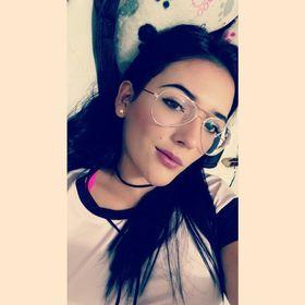 Fernanda Zuluaga Quintero