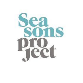 Seasons Project