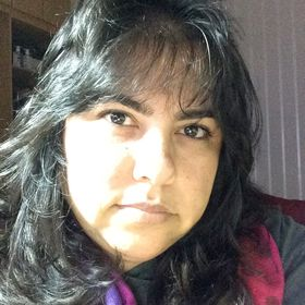 Danielle Uliano