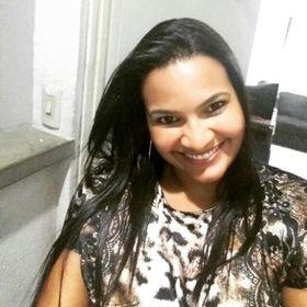 Michele Lopes