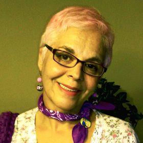 Marga Fernández García