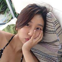 Namhee Ki