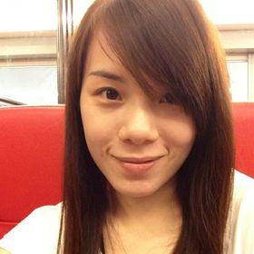 Xiao En