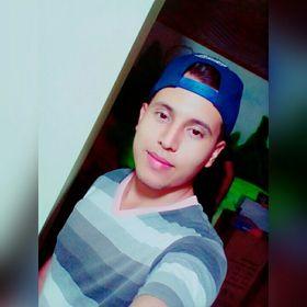 Ever Moreno