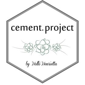cement.project