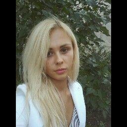Наталья пономаренко модели процессов потоков работ