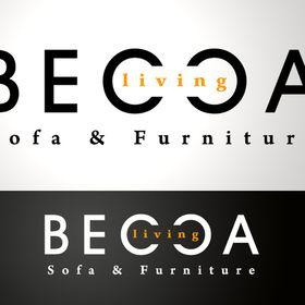 Becca Living