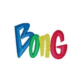 Bong Mines Entertainment