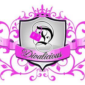 Get Divalicious