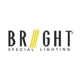 Bright Special Lighting SA