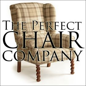 The Perfect Chair Company